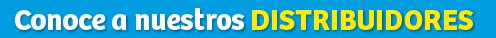 distribuidores-tienda-04.png