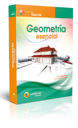 geometria.png