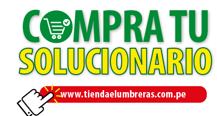 publicidad_internet-09.png