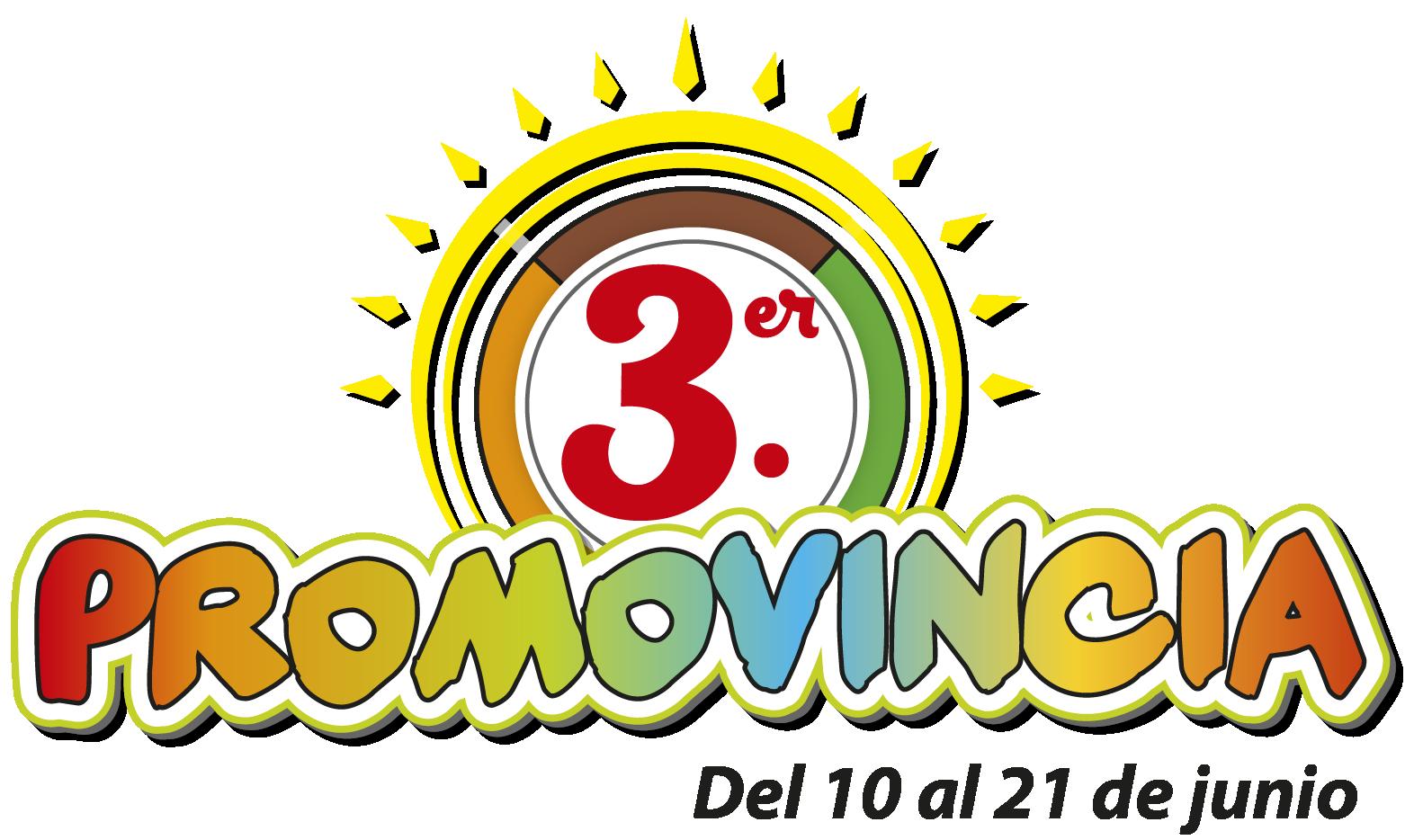 slider_3_er_promovincia-06.png