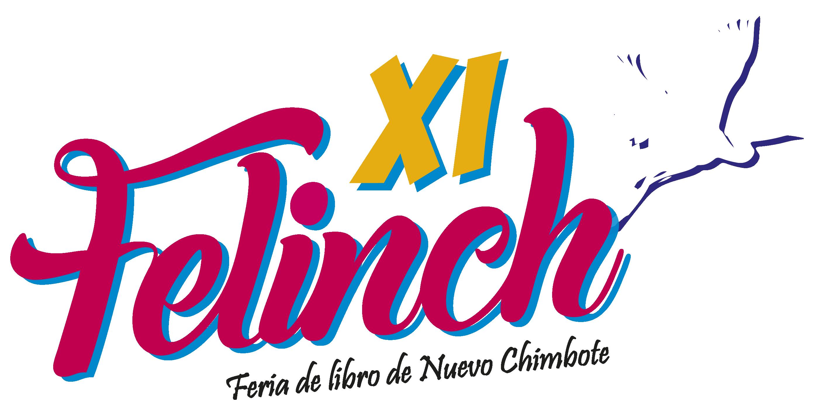 slider_cabecera-03.png