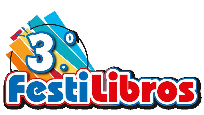 slider_web-06.png