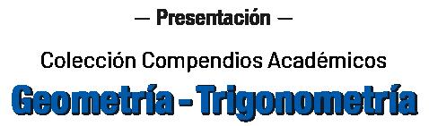 slider_web_compendio_mesa_de_trabajo_1_copia_5.png