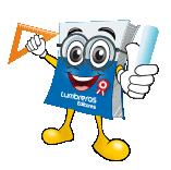 slider_web_serie_academica-06.png