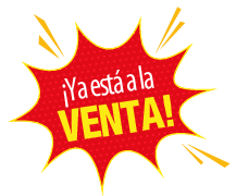 slider_ya_lio_a_la_venta-compendio_fisica-06.png