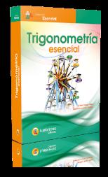trigonometria.png