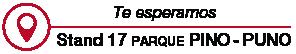web_slider-05.png