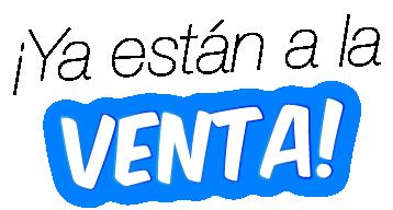 ya_esta_a_la_venta_web_slider_mesa_de_trabajo_1_copia_3.png